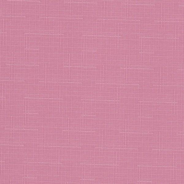 штора рулонная срш-01мэ-2652 72(68)/160см розовый
