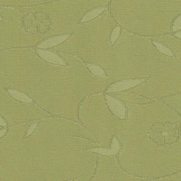 штора рулонная срш-01м-8705 66(62)/170 версаль зеленый