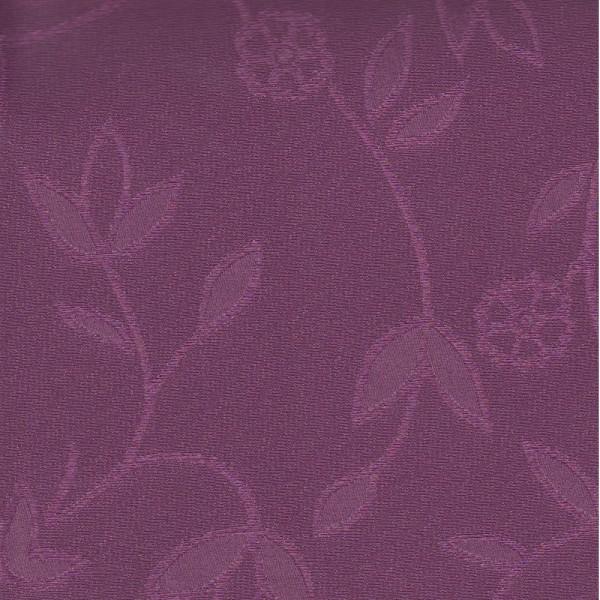 штора рулонная срш-01м-8706 66(62)/170 версаль фиолетовый