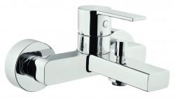 Смеситель для ванны и душа Flo S A41937EXP