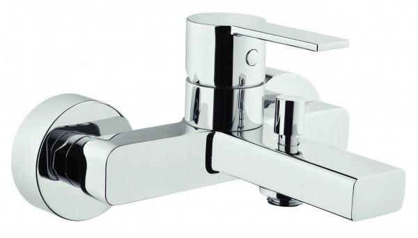 смеситель для ванны и душа flo s a41937exp смеситель vitra flo s a41936exp