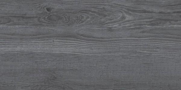 керамогранит pino dark 30х60 (1,62) керамогранит woodline white 30х60 1 62