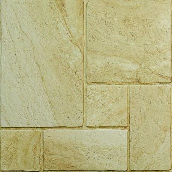 Фото - керамогранит gracia ceramica sandstone pg 01 45х45 керамогранит vives ceramica world flysch lesnaya sp gris 17 5х20 см