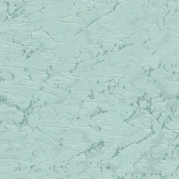 штора рулонная срш-03п-79503 120/170 термо блэкаут мятный рулонная штора венеция срш 03п 79505 120х170 см белый блэкаут