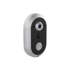 Видеодомофон Wi-Fi RUBETEKRV-3430