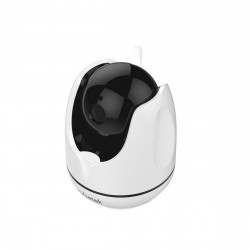 Камера поворотная Wi-Fi RUBETEK RV 3404