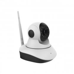 Камера поворотная Wi-Fi RUBETEK RV 3403