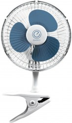 Вентилятор Energy EN-0602 (прищепка) 6