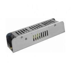 Блок питания UET-VAS-120A20 12V IP20