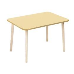 Детский стол Polli Tolli Джери 33676