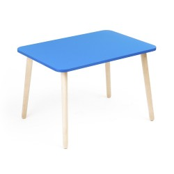 Детский стол Polli Tolli Джери 33674