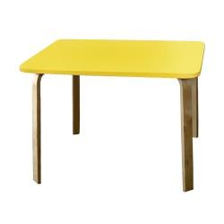 Детский стол Polli Tolli Мордочка 33659