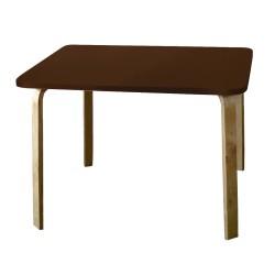 Детский стол Polli Tolli Мордочка 33665