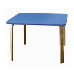 Детский стол Polli Tolli Мордочка 33662