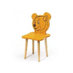 Детский стул Polli Tolli Джери 25898