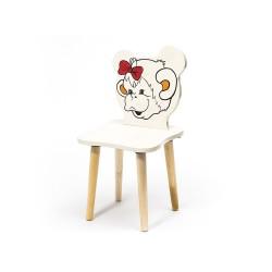 Детский стул Polli Tolli Джери 25901