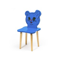Детский стул Polli Tolli Джери 25915