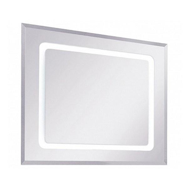 зеркало акватон римини 100см 1a136902rn010