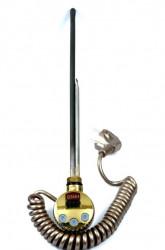 Тэн 300Вт золото TERMICOM (светодиодный)