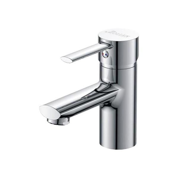 смеситель для умывальника zollen gera ge53611322 argo смеситель для ванны и умывальника omega 1 2 керамический картриджный плоский излив 325 мм