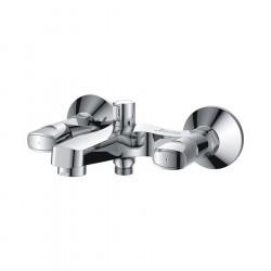 Смеситель для ванны ZOLLEN MINDEN MI61420941