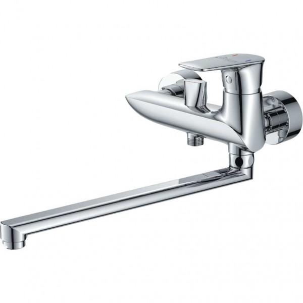 смеситель для ванны zollen ulm ul62610841 смеситель zollen siegen si53411622