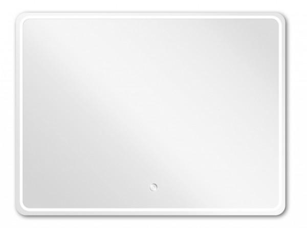 зеркало акватон шерилл 85см 1a210302sh010