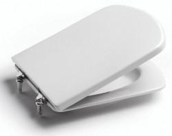 Сиденье для унитаза Roca HAPPENING с микролифтом 801562004