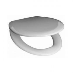 Сиденье для унитаза Roca MATEO ZRU9302815