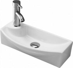 Умывальник мебельный MELANA 805-7946R