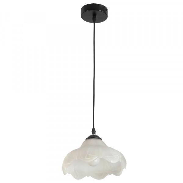 светильник подвесной toplight candyce tl4450d-01bl
