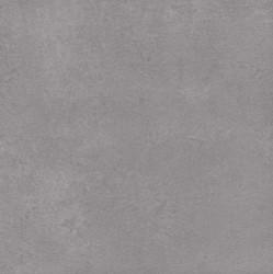 Керамогранит Урбан серый 30*30 SG927900N