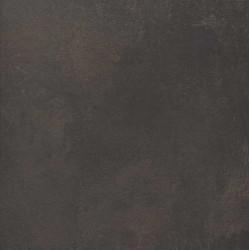Керамогранит Урбан коричневый 30*30 SG928100N