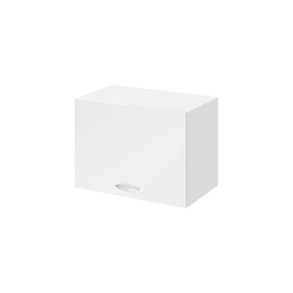 шкаф универсальный уют 500х305х360