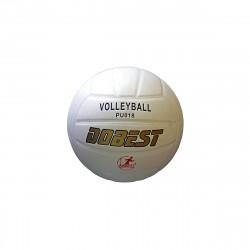 Мяч волейбольный клеенный