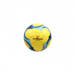 Мяч футбольный V150, р.5