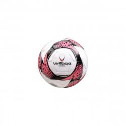 Мяч футбольный V118, р.5