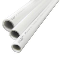 Труба металлополимерная 16мм (2,0) (хол. и гор. водоснаб., отопление) МПТ (Россия)