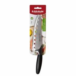 Нож сантоку ATTRIBUTE CHEF 16см AKC026
