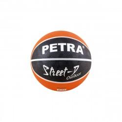 Мяч баскетбольный BB-042 998156