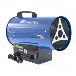 Теплогенератор газовый  GH-18, 18 кВт СИБРТЕХ 96455