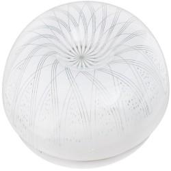 Настенно-потолочный светильник Maxlight Decor Decor 183 26 W