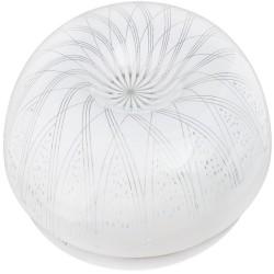 Настенно-потолочный светильник Maxlight Decor Decor 183 20 W