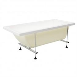 Каркас для ванны Лайт/Стандарт 1500
