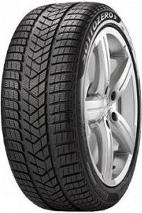 шина pirelli winter sottozero serie ii 225/60 r 18 (модель 9278973) шина kumho ws31 225 60 r 18 модель 9298383