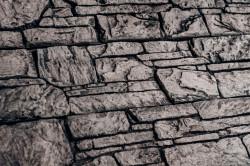 Камень интерьерный Сланец аппалачи