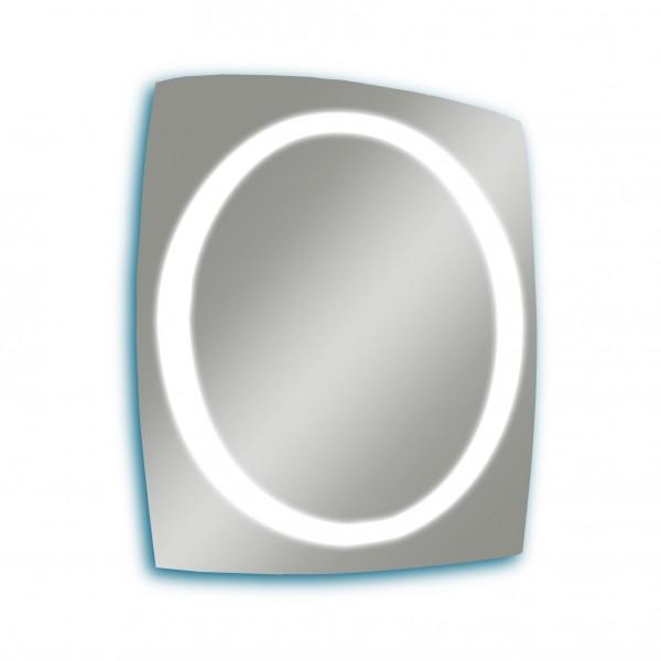 зеркало ventoso 70