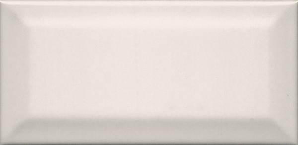плитка настенная клемансо беж грань 7,4х15 16051