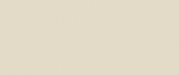 плитка настенная manteia beige бежевый 20x60 (1,08) 43534 керамическая плитка ceramika paradyz cassinia brown 25х75 настенная