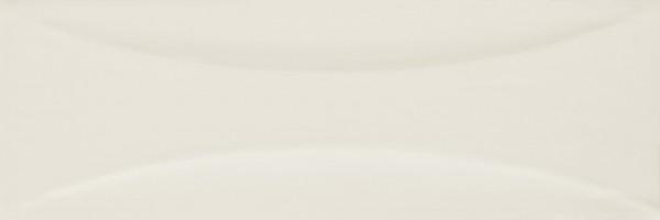 плитка настенная manteia beige struktura бежевый 20x60 (0,96) 43980 керамическая плитка ceramika paradyz cassinia brown 25х75 настенная